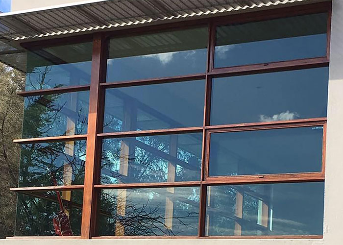 Shiny Happy Window Cleaning Window Cleaning