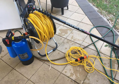 water-fed-pole-kit